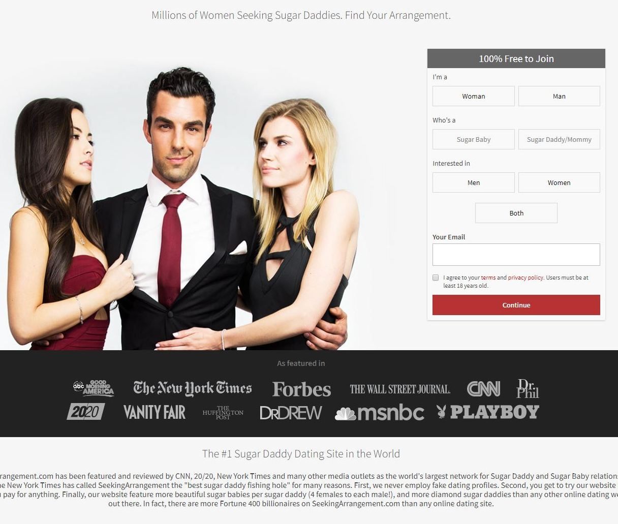 Married But Courting Individual Ad Websites- Is Your Spouse Dishonest
