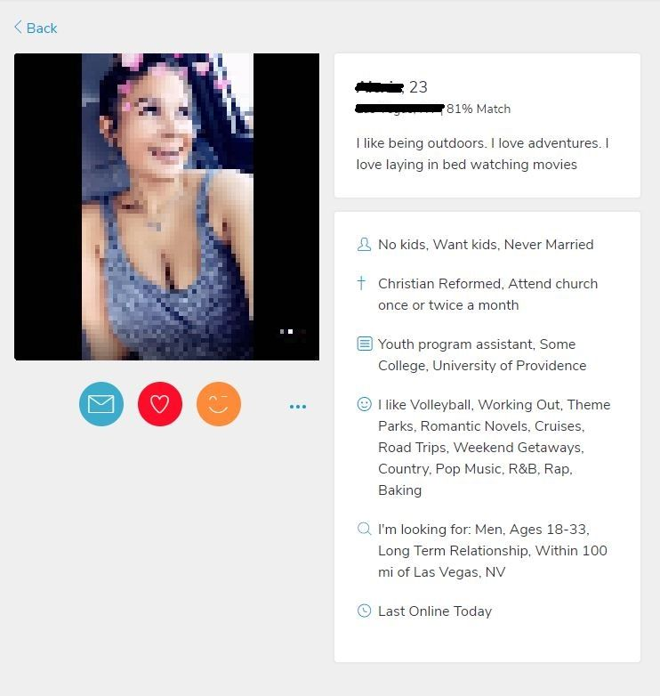 Are dating websites worth it