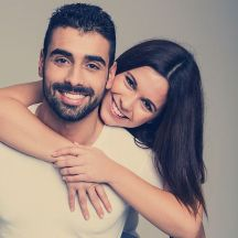 Pin It on Pinterest. Best Online Dating Sites