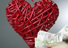 Why Dating Site Prices Shouldn't Matter