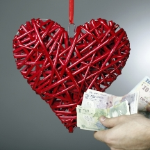 online dating site prices