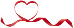 Love-Dating-Logo