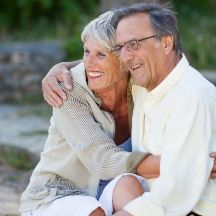 Sites for Senior Couples