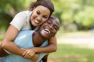 Black-People-in-Love