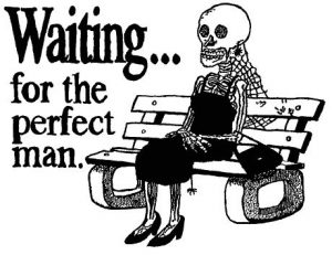 Perfect Person