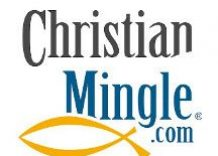 Is Christian Mingle Free? (Updated 2020)