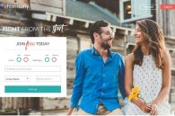 Is eHarmony legit? Find out the truth here…