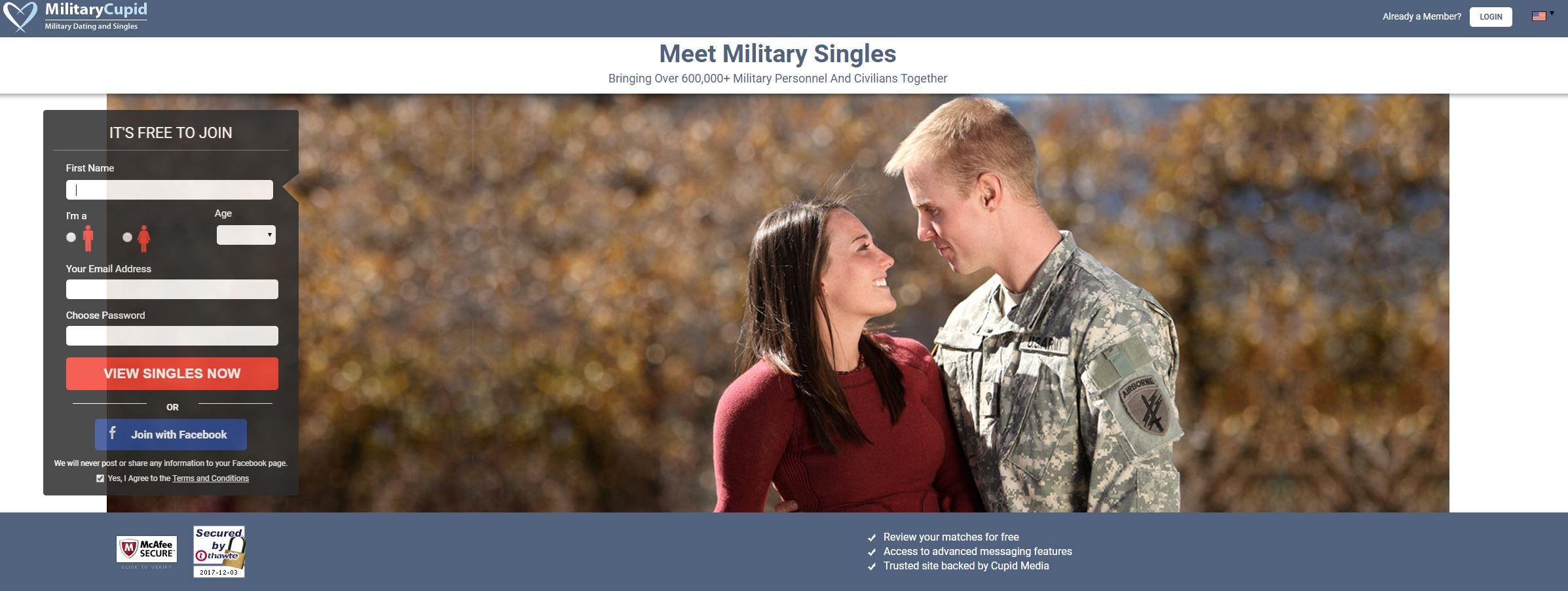 dating-site-for-military-famous-sex-scenes-from-movies