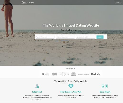 miss-travel-dating-site