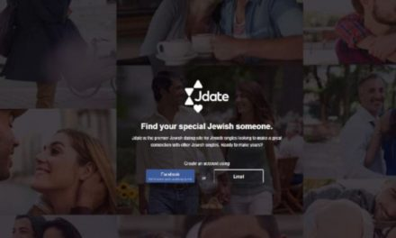 Jdate | Online Dating Site Bio