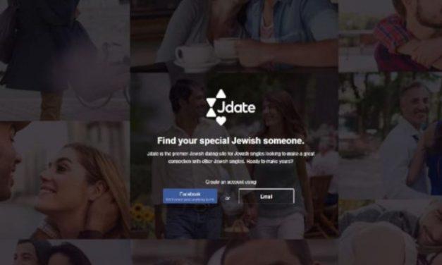 Jdate | Online Dating Site Bio
