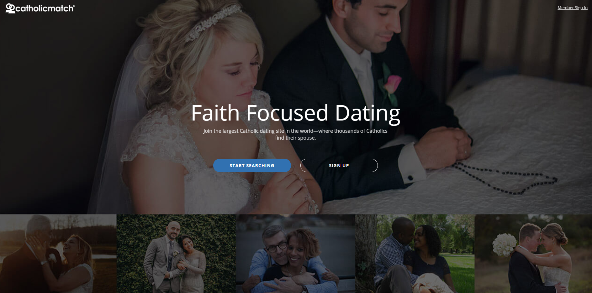 What dating sites are actually worth it