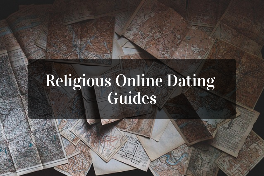 Religion dating sites
