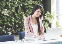 Honesty When Dating as an Entrepreneur