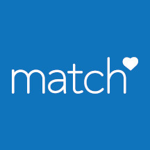 Catholic Match Logo