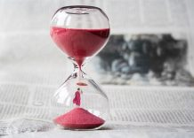 The Three Time Management Rules of Online Dating