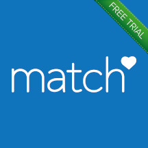 Dating sites with free trials