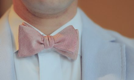 Dating Tips: What Should You Wear on a First Date?