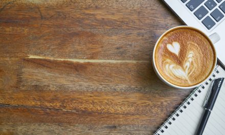 14 Must Read Coffee Date Tips