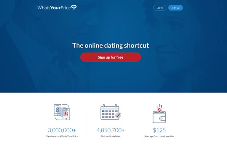 best dating apps in alberta
