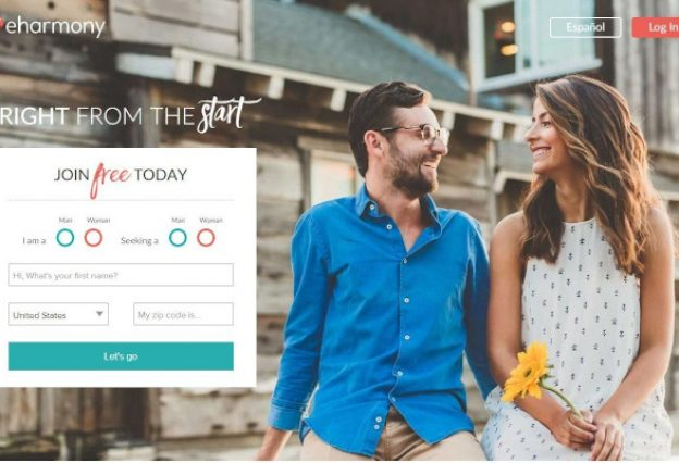 The Truth About eHarmony