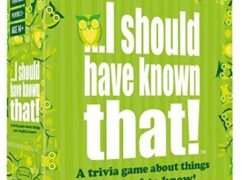 Best Date Night Board Games