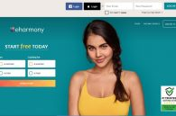 Getting Started With eHarmony's Video Date Feature